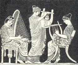 musica etica