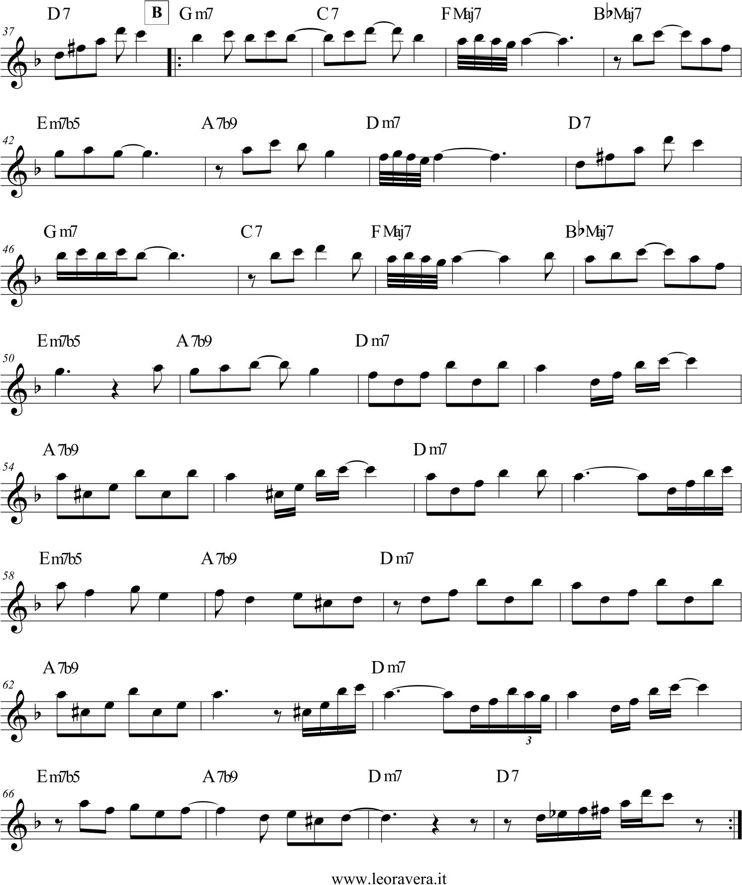 Gato Barbieri - Merceditas parte B