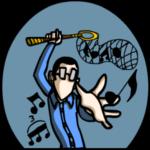 impara musica da solo