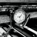 Quanto tempo per iniziare a suonare il pianoforte