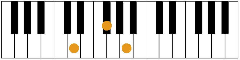 accordi-pianoforte-un-tasto-nero