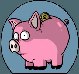 soddisfatti o rimborsati