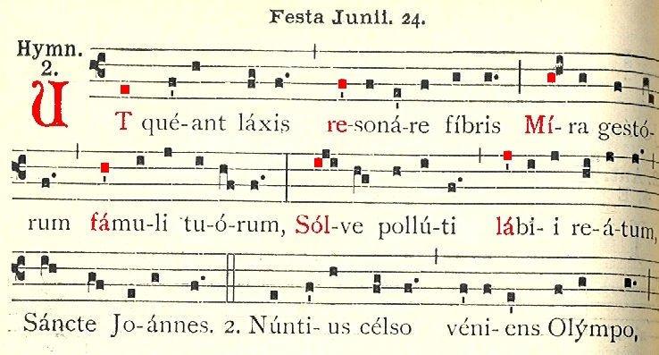 tetragramma