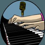 Corso di Piano Jazz
