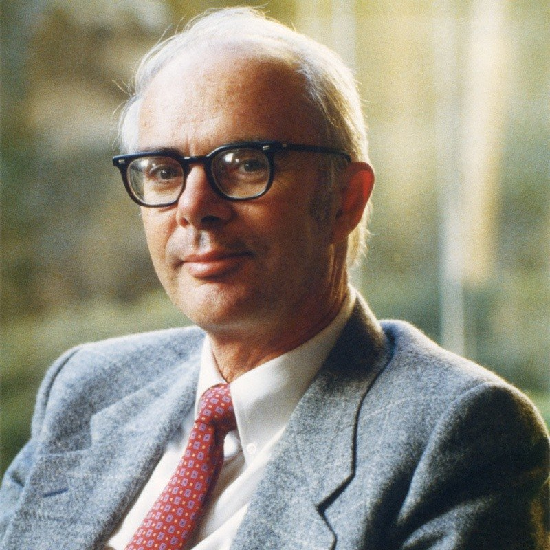 James Bastien autore del Metodo Bastien per lo studio del pianoforte