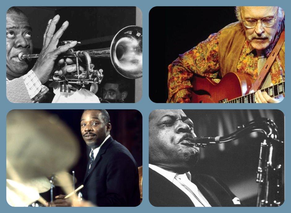 100-pezzi-per-scoprire-il-jazz