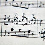 Altezza-del-suono-e-notazione