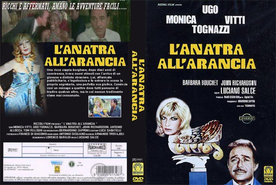 Armando-Trovajoli-Lanatra_allarancia