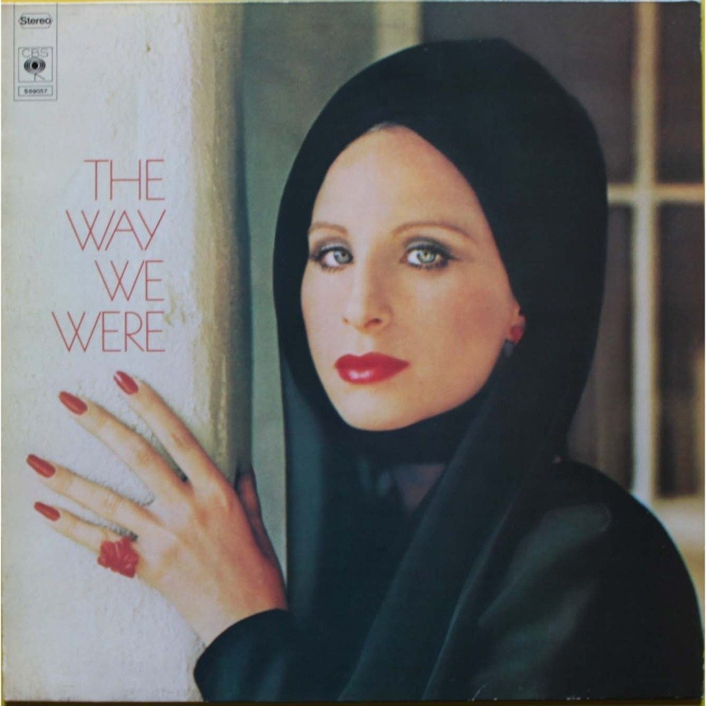 Barbra-Streisand-The-Way-We-Were