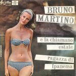 Bruno-Martino-E-la-chiamano-estate
