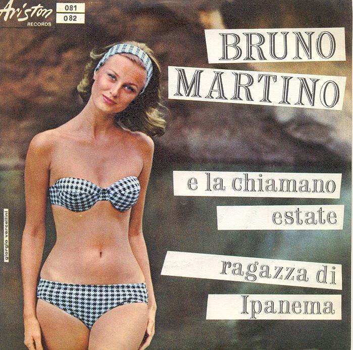 Bruno-Martino-E-la-chiamano-estate
