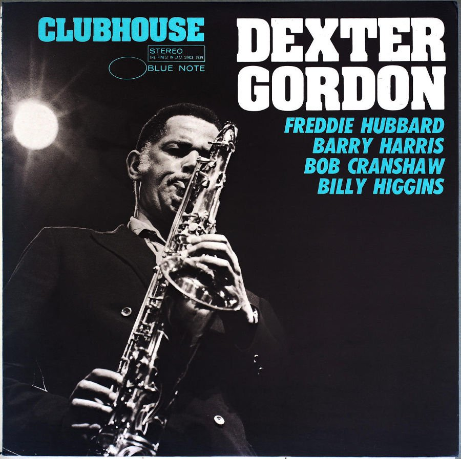 Dexter-Gordon-Clubhouse