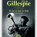 Dizzy-Gillespie-To-Be-or-not-to-Bop