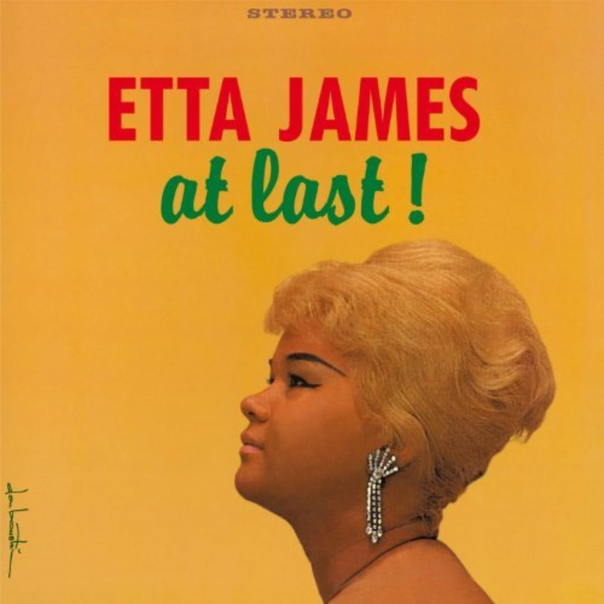 Etta-James-At-Last-album-cover-1200x1200-1