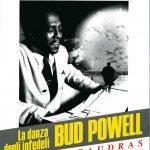 Francis-Paudras-Bud-Powell-La-danza-degli-infedeli