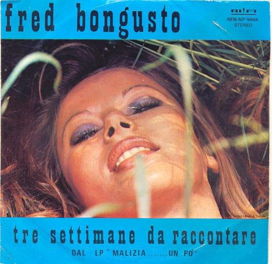 Fred-Bongusto-tre-settimane-da-raccontare