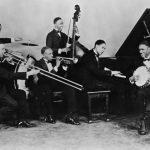 Jelly-Roll-Morton-e-la-New-Orleans-Jazz-Band