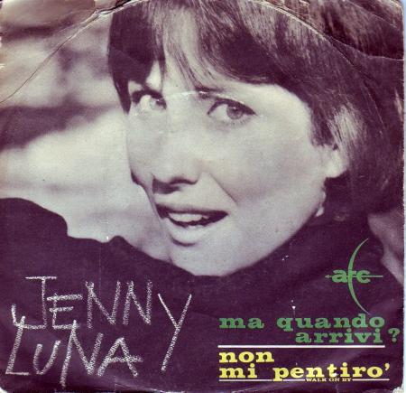 Jenny-Luna