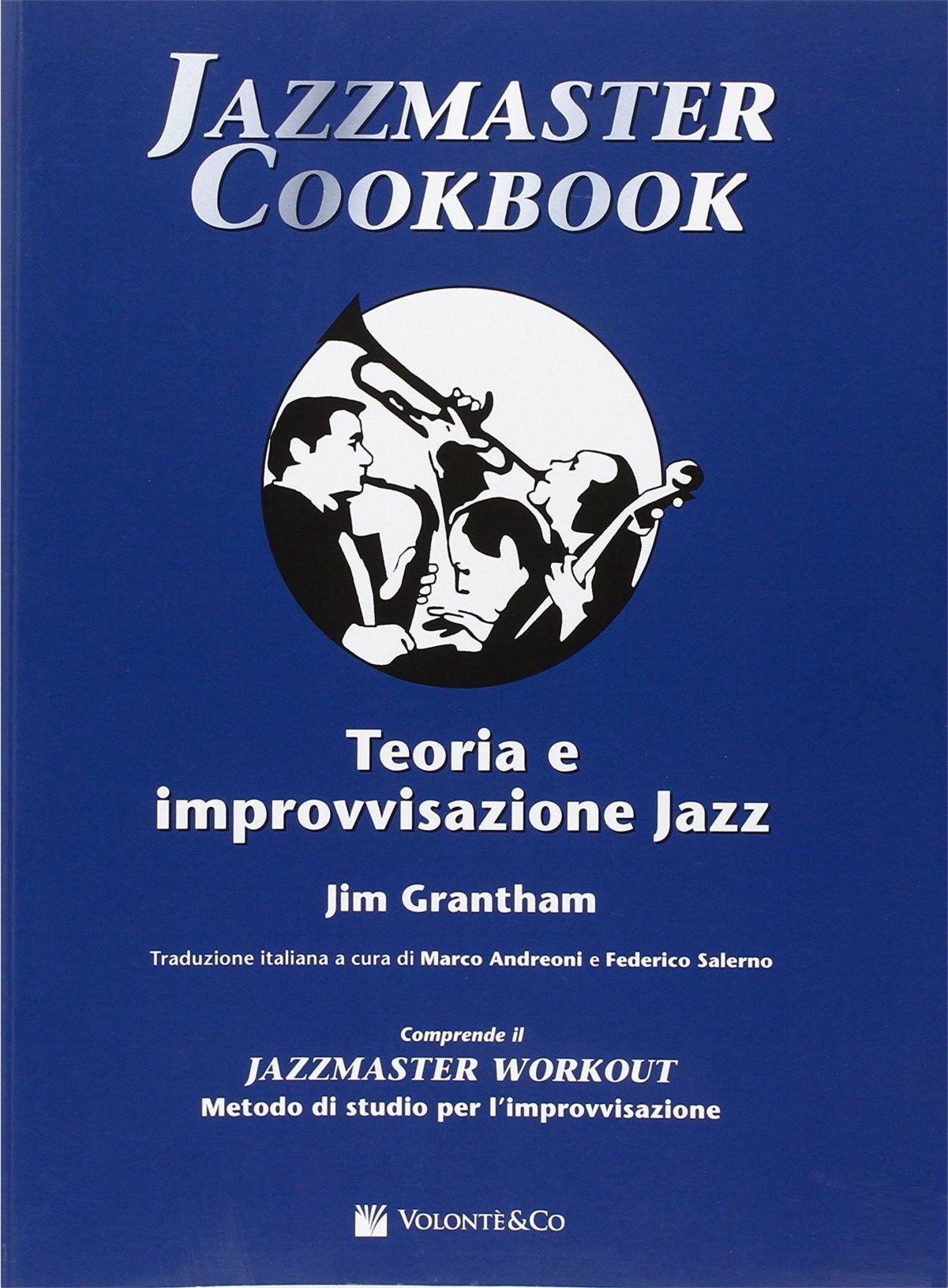 Jim-Grantham-Jazzmaster-Cookbook-cover-del-libro