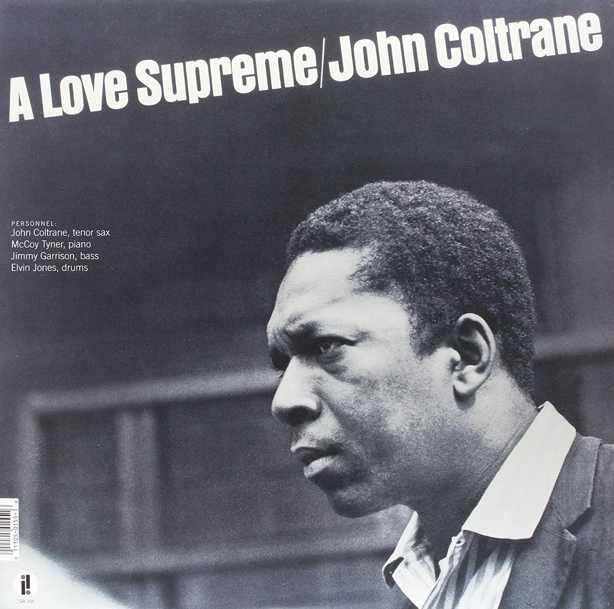 John-Coltrane-A-Love-Supreme-album-cover