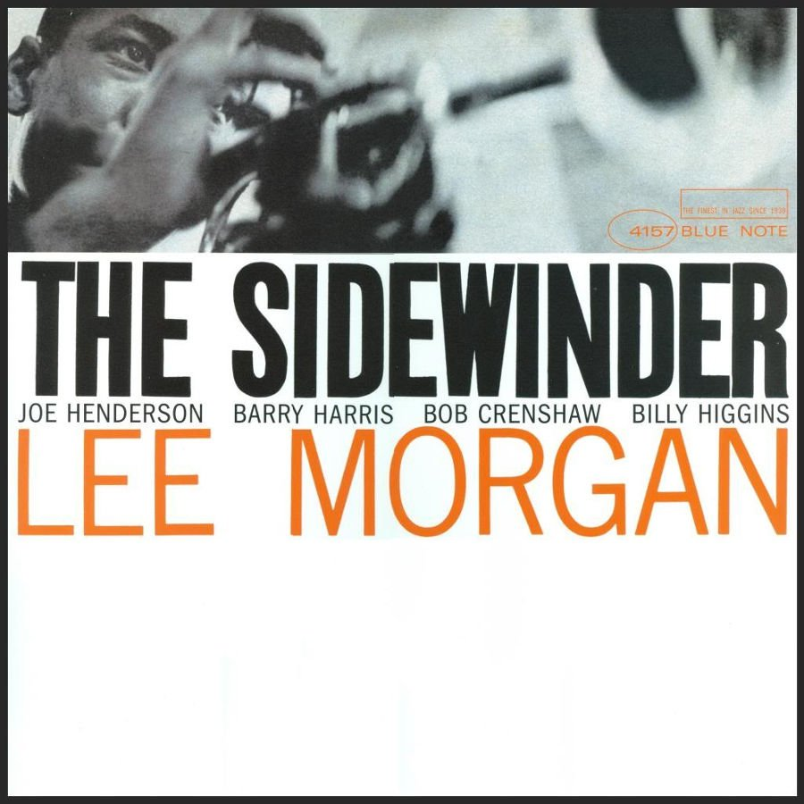 Lee-Morgan-The-Sidewinder