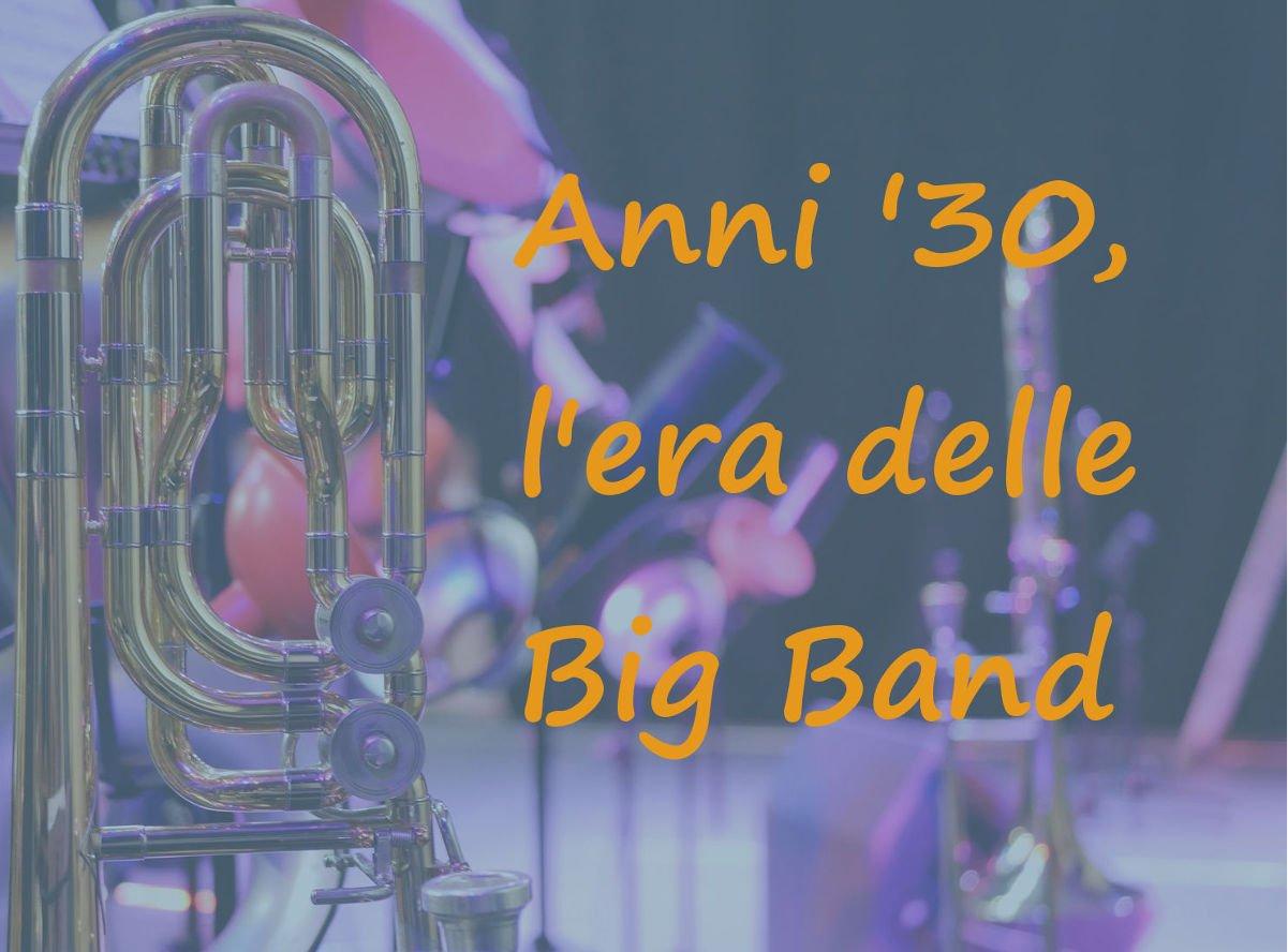 Lera-delle-big-band