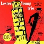 Lester-Young-Trio