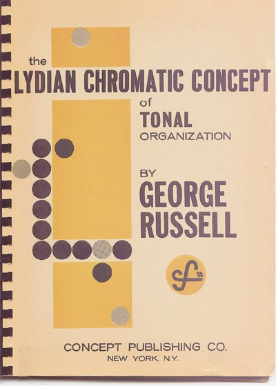 Lydian-CHromatic-Concept-George-Russell-cover