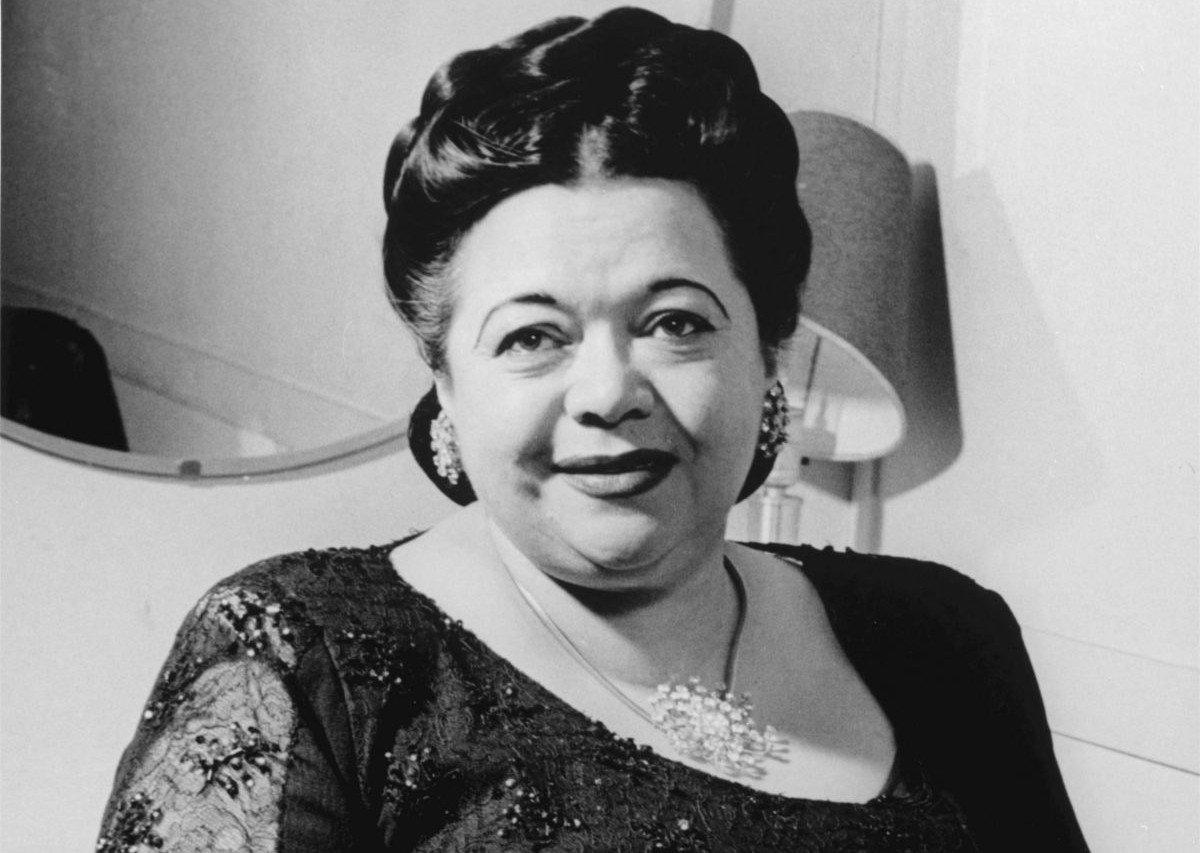 Mildred-Bailey-Sometimes-I-Feel-Like-a-Motherless-Child-Spiritual
