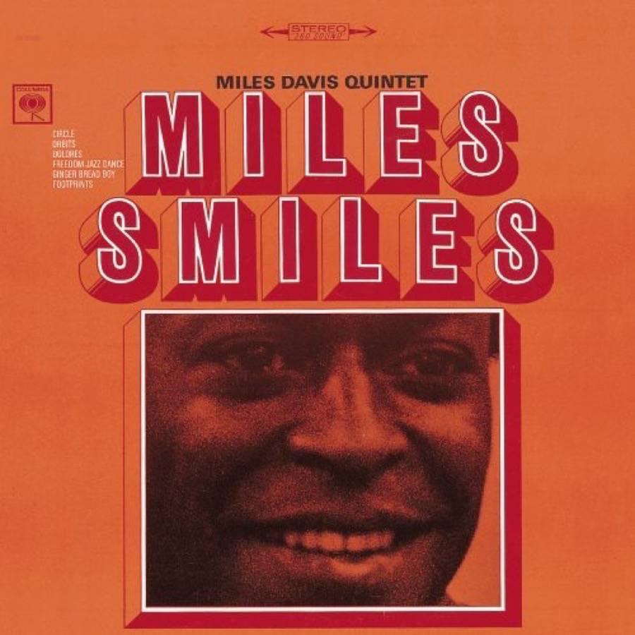 Miles_davis_miles-Smiles