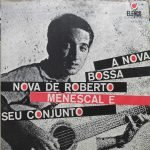 Roberto-Menescal-e-seu-conjunto-Garota-de-Ipanema