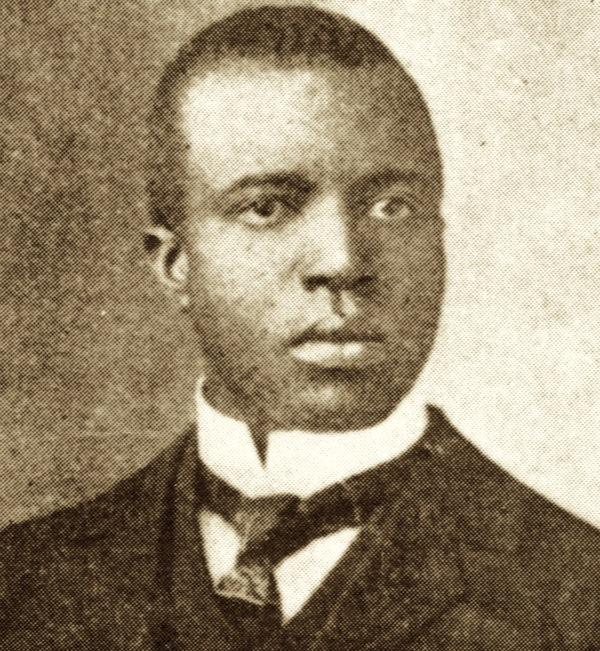 Scott-Joplin-Solace-Mexican-Serenade