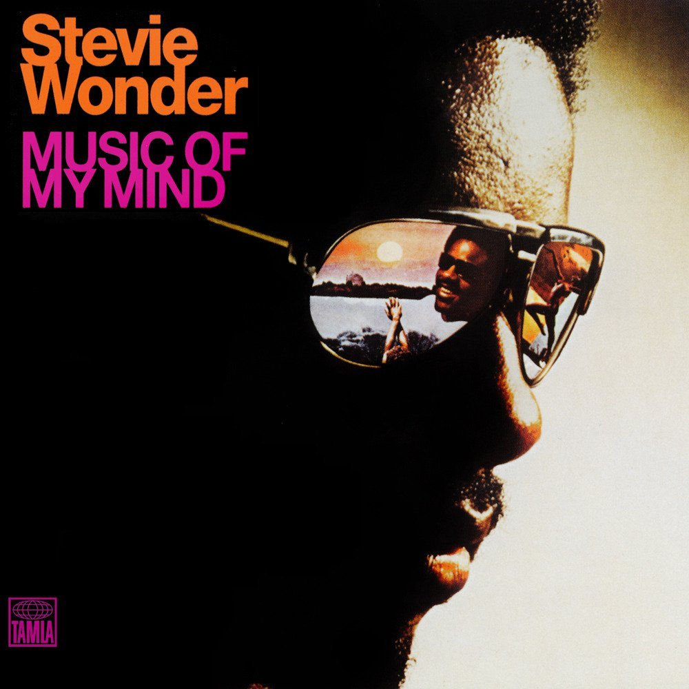 Stevie-Wonder-Where-Were-You-When-I-Needed-You-Album-Cover