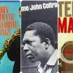 Tre-volte-John-Coltrane-note_di_lunedi