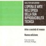 Walter-Benjamin-Lopera-darte-nellepoca-della-sua-riproducibilità-tecnica-600x