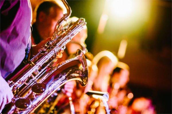 consigli-per-suonare-jazz-ed-imparare-a-improvvisare-600x