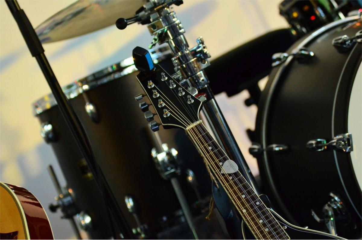 decalogo-per-imparare-a-suonare-uno-strumento-musicale