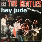 hey-jude-Album-cover-the-beatles