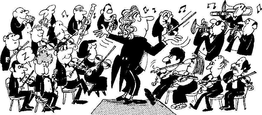 indovinelli-musicali