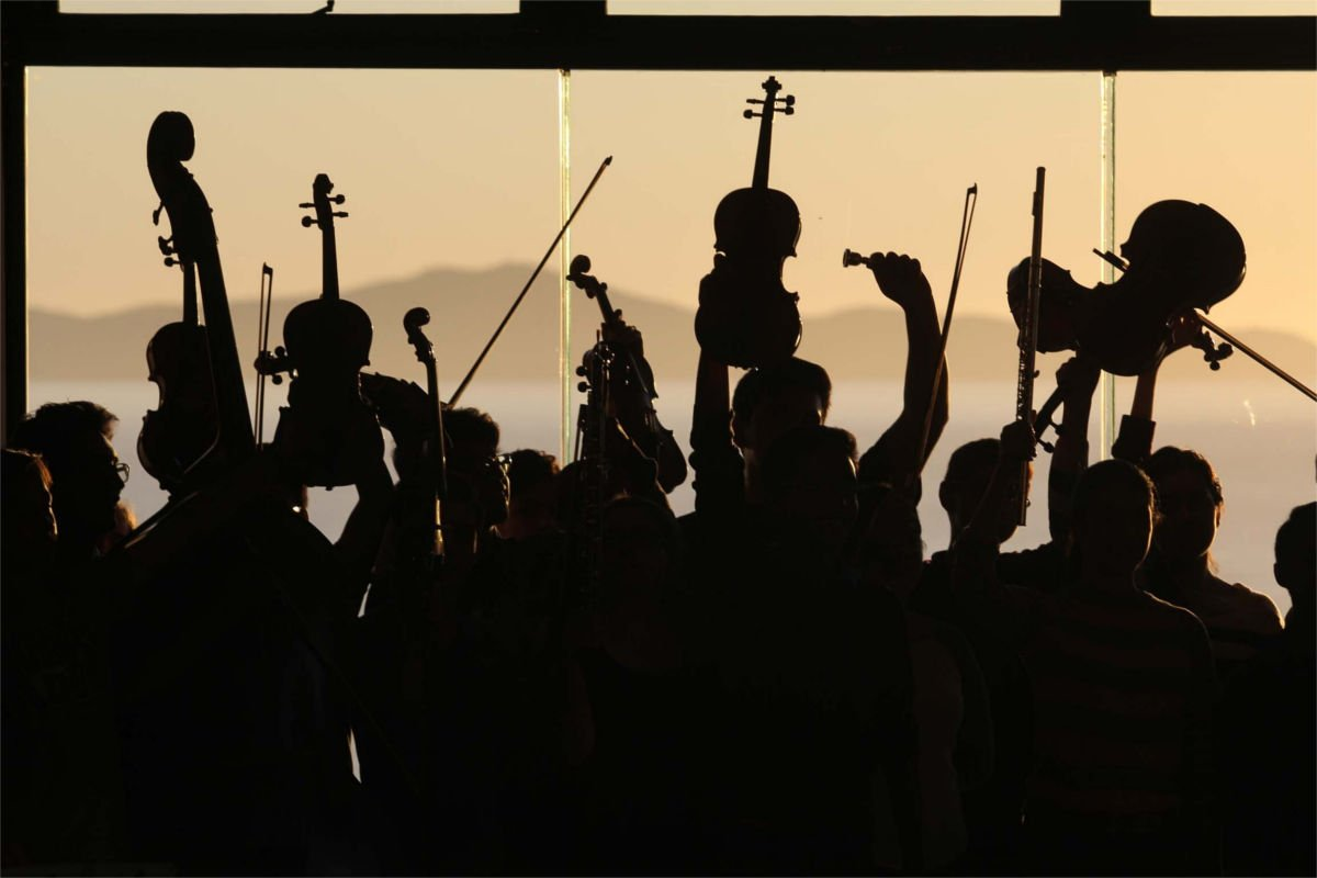 intensità-o-dinamica-nella-scrittura-della-musica
