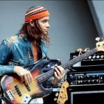 jaco-pastorius-speak-like-a-child