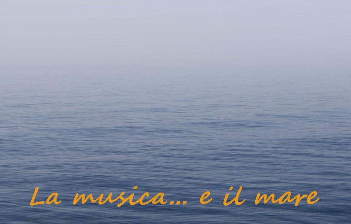 jazz-e-bossanova-la-musica-e-il-mare