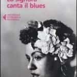 la-signora-canta-il-blues-Billie-Holiday