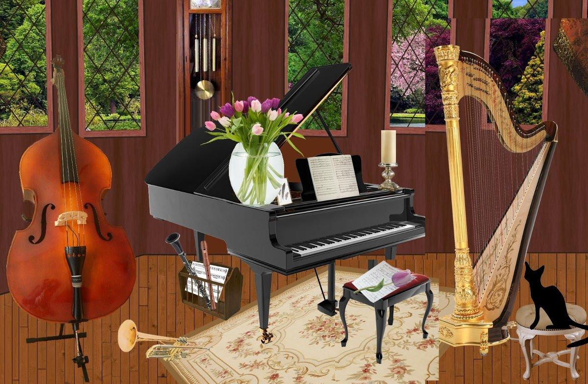 lo-strumento-musicale-giusto-per-te