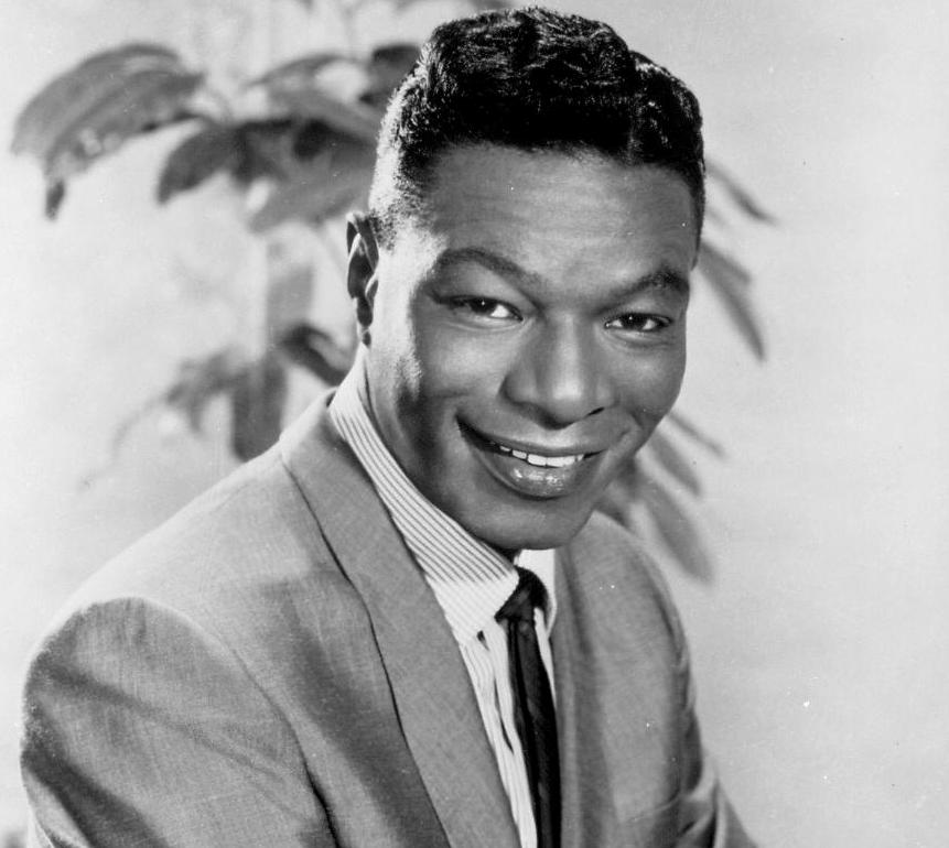 nat-king-cole