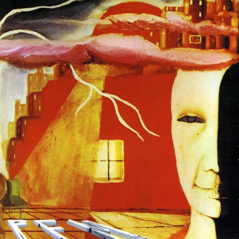 pfm-storia-di-un-minuto-album-cover