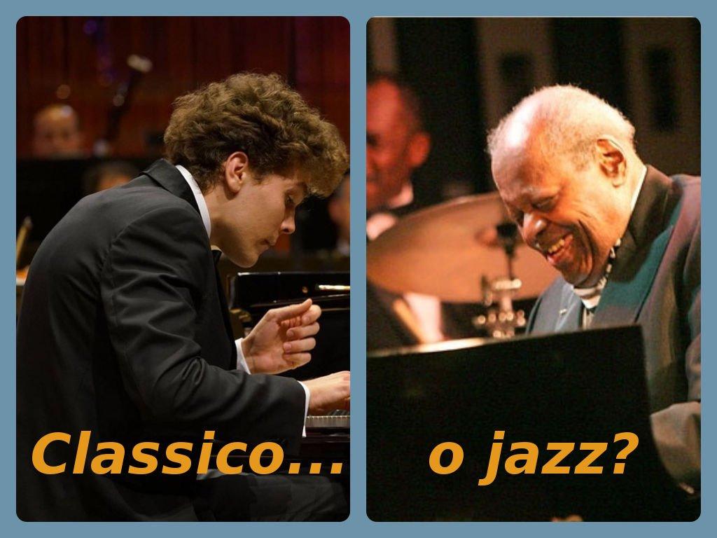 pianoforte-classico-o-piano-jazz