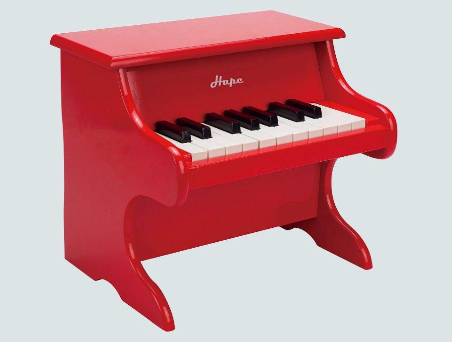 pianoforte-come-iniziare