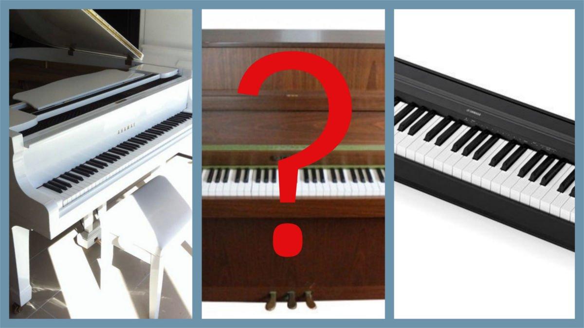 pianoforte-quale-scegliere