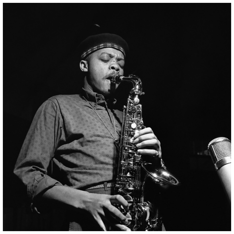 sonny-red-plays-the-alto-saxophone-during-the-recording-session-for-his-out-of-the-blue-album-1959